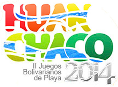 Ya se conocen los grupos, cronograma e itinerario del torneo de fútbol playa (Imagen: Difusión)