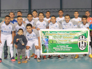 UCH logró un punto vital en el minuto final y mantiene en suspenso la definición del torneo (Foto: Roberto Chávez / FotoGol)